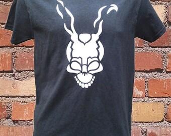 Frank Rabbit Mask T-Shirt