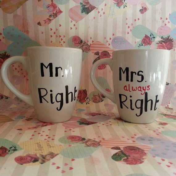 Funny Wedding Gifts For Couples Uk : ... Couple Groomsmen Gifts Guest Books Portraits & Frames Wedding Favours