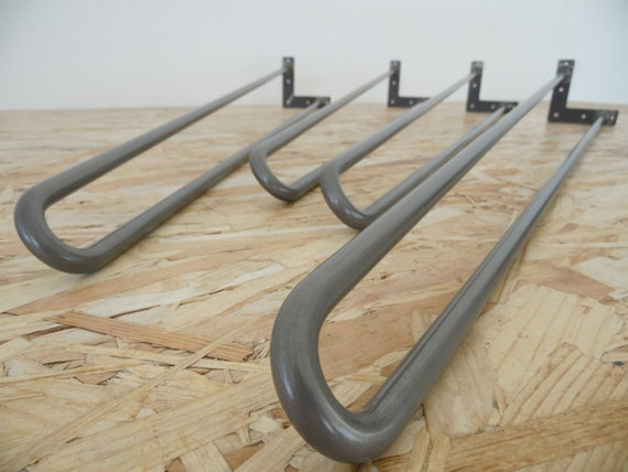 40 bar height table legs rod 10mm height 36 40 set4 by for 10 inch table legs