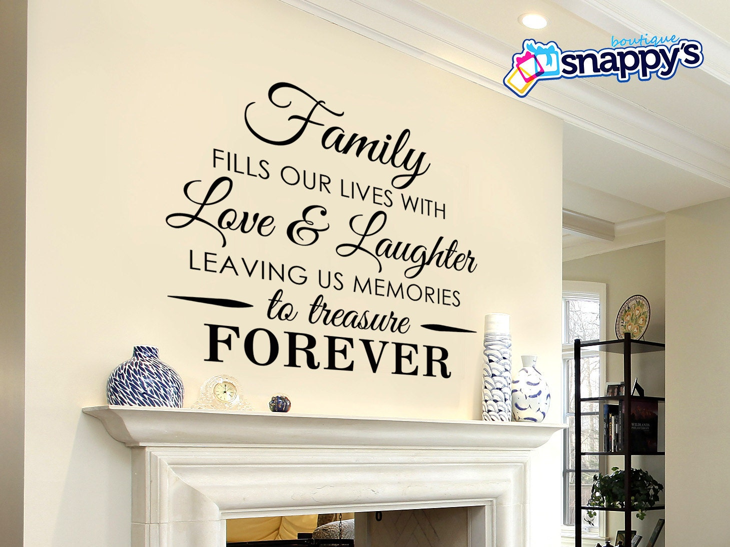 wall decals amp stickers snappy s boutique baby boy nursery wall decal monogram name vinyl lettering