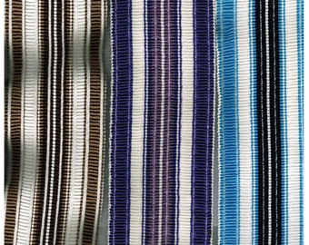 Offray Elastic 3 inches wide Many Different Colors. Please also check the 2 Inch Elastic.