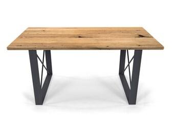 thinX table leg , metal table legs , steel table legs , table legs ...