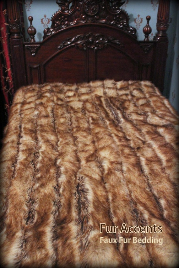 faux fur blanket king 301 moved permanently 7181