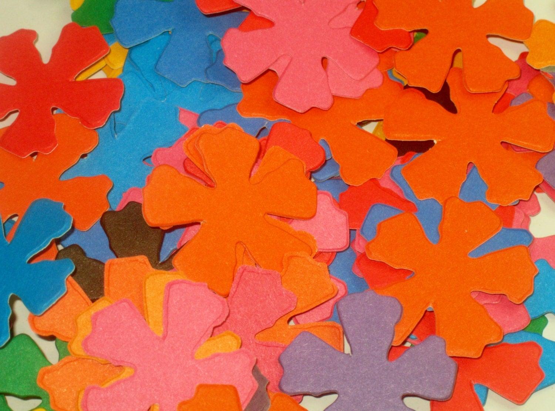 Multi color cardstock paper -  2 75