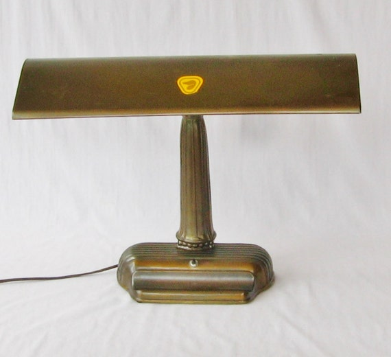 desk lamp gooseneck lamp art deco table lamp mid century lamps and. Black Bedroom Furniture Sets. Home Design Ideas