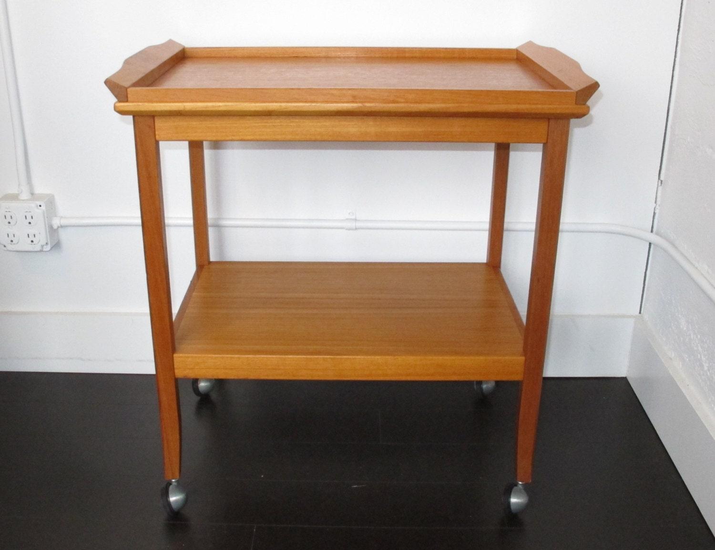 vintage nordic furniture venice collection teak