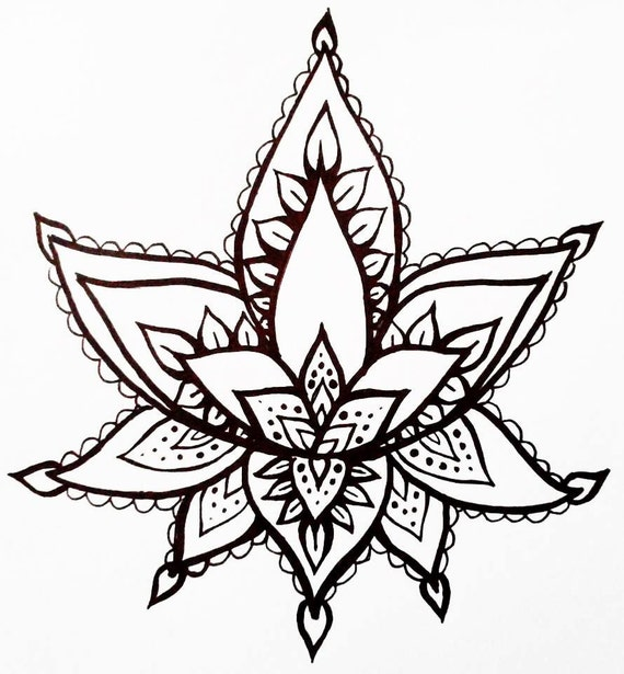 2253616 besides 385480049326261923 likewise Egyptian Sketches Design 287247231 together with 279575089344124411 additionally Getting Creative With Hendricks Gin. on indian inspired design