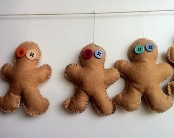gingerbread men fff_design