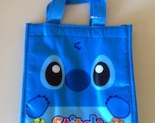 Stitch Insulated Lunch Bag