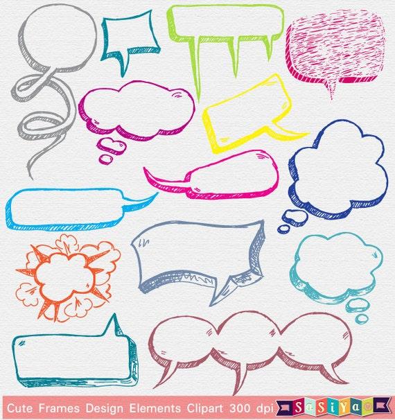 Download Verstehen: The Uses Of Understanding In