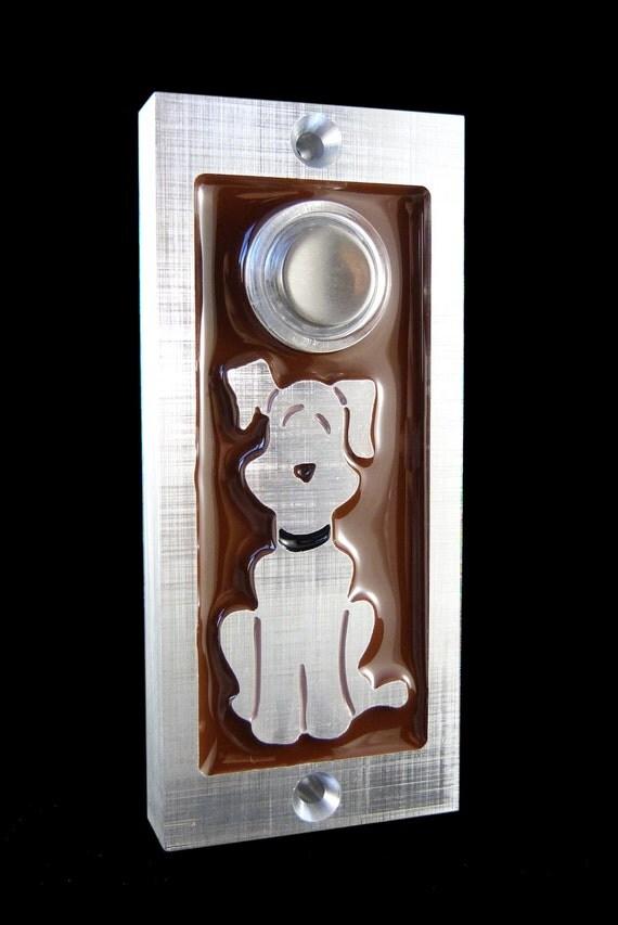 Diy Dog House Indoor