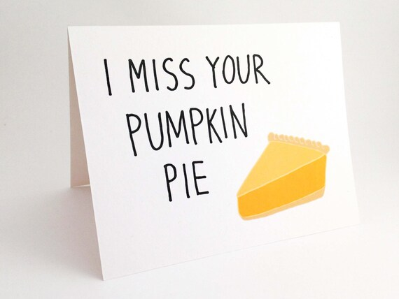 https://www.etsy.com/listing/162649979/funny-thanksgiving-card-missing-you-long