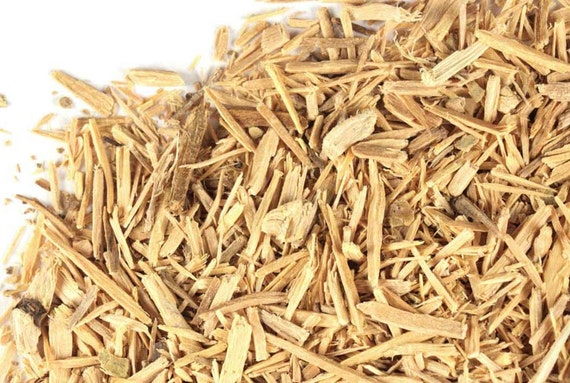 Bois Bandé Muira Puama - Muira Puama 1 oz chips aphrodisiac