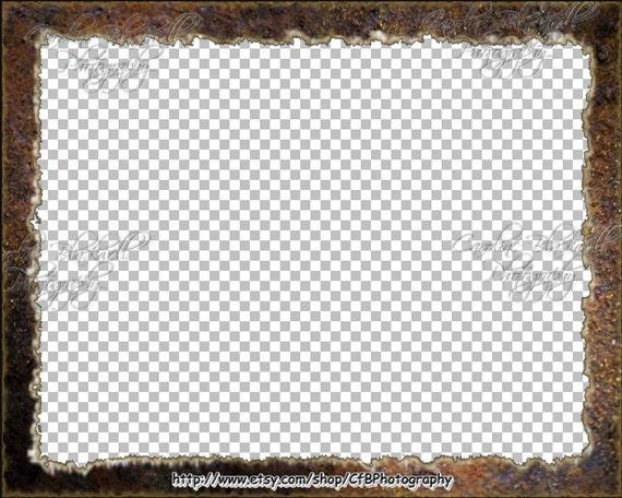 Photoshop marcos png archivos de tema r stico por cfbphotography - Marcos rusticos para fotos ...