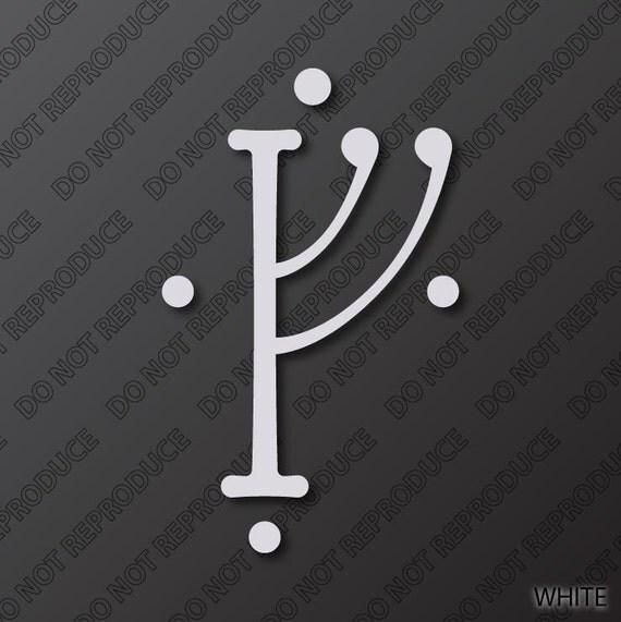 Custom writings reviews