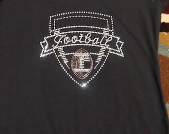 Football Crest