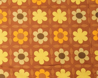 Popular items for flower pattern print on Etsy