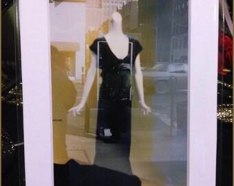 Window Display Photographs (2004)