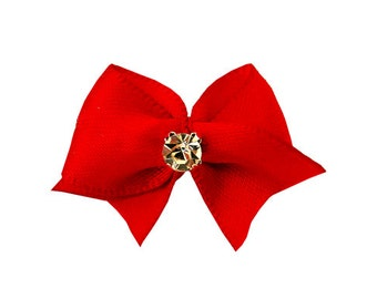 Matching Bow for all Diva Dresses