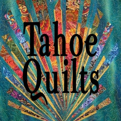 TahoeQuilts
