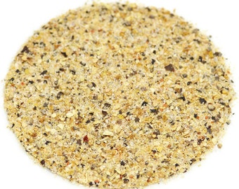 Lemon Pepper Blend