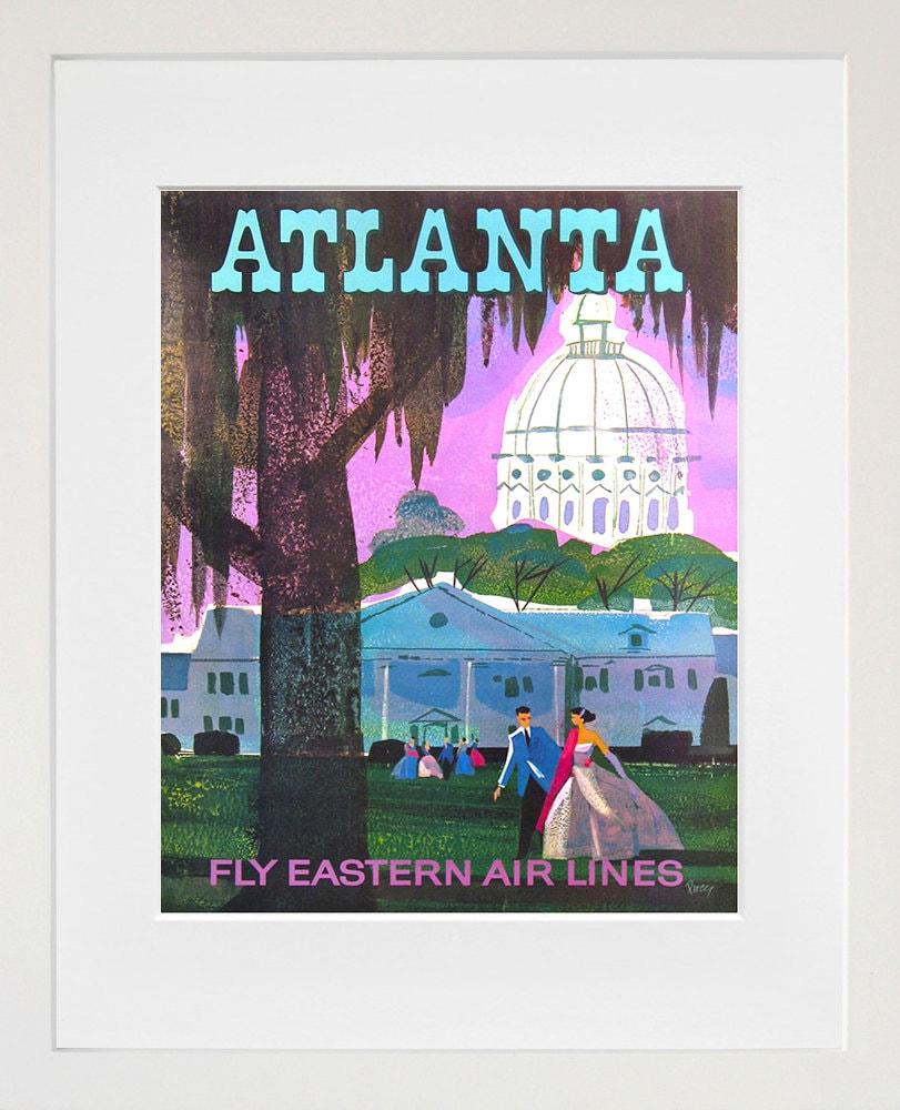 100 Home Decor Atlanta Inside Steve Mckenzie U0027s
