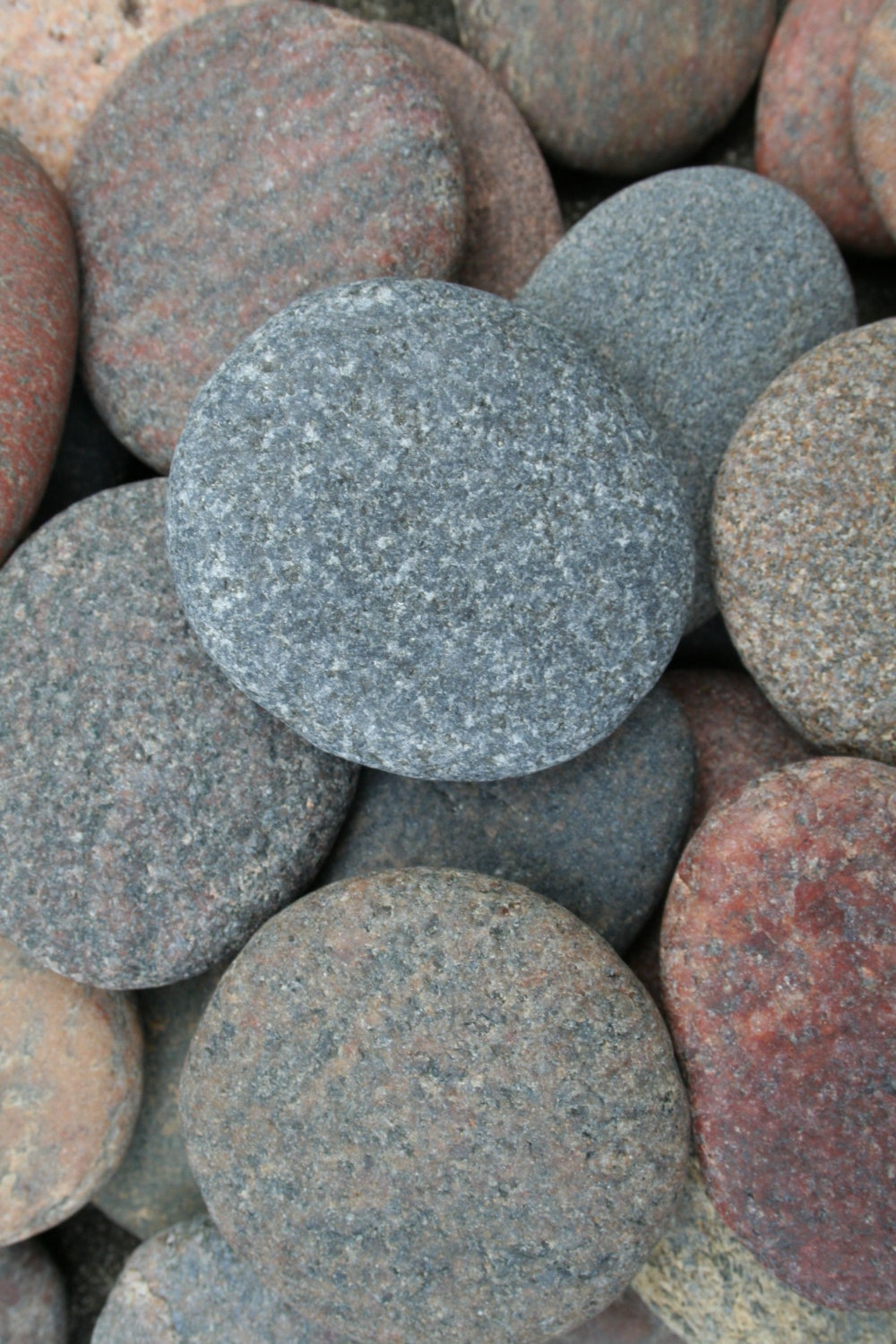 Flat pebbles for crafts - 40 Large Flat Beach Stones Flat Sea Stones Wedding Stones Wishing Stones Wedding Guest Book