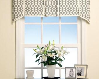 Window Treatments McCall's Pattern M7033