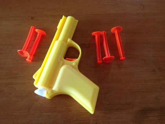 Old Nerf Toys 76