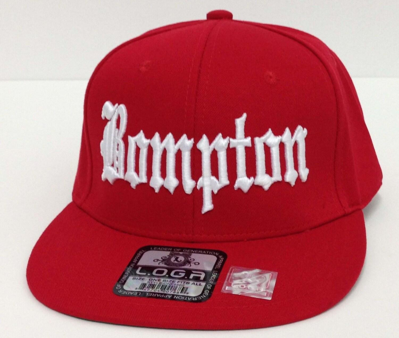 Bompton Hat