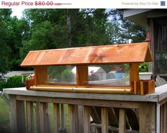 Items similar to basset hound dog birdhouse or bird feeder for Longhouse birdhouse