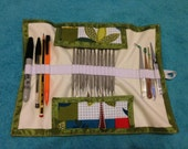 Roar! Archaeology/Anthropology Tool Roll