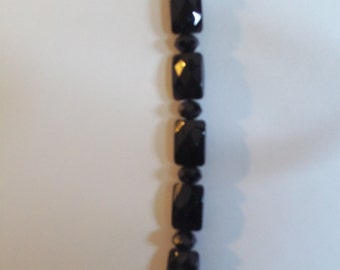 Interchangeable Watch Bracelets