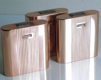 Atkinsons - set of vintage perfumes