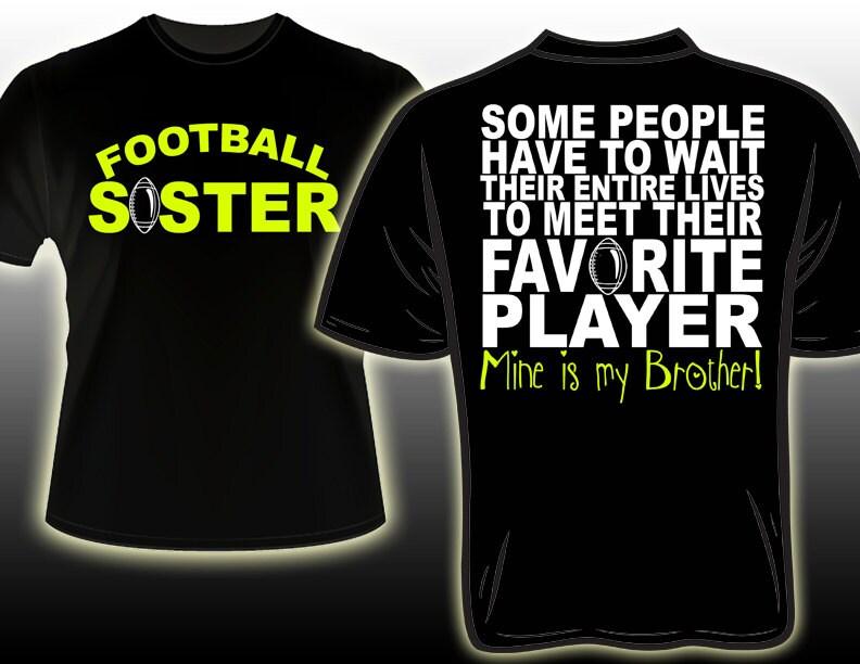 teach me how to play football