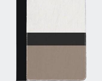 Fashion iPad-Brown iPad-Black iPad-Colorful iPad-Pattern iPad- iPad Air, iPad Air Leather, iPad Air Cover, iPad Air Case, iPad Air Folio