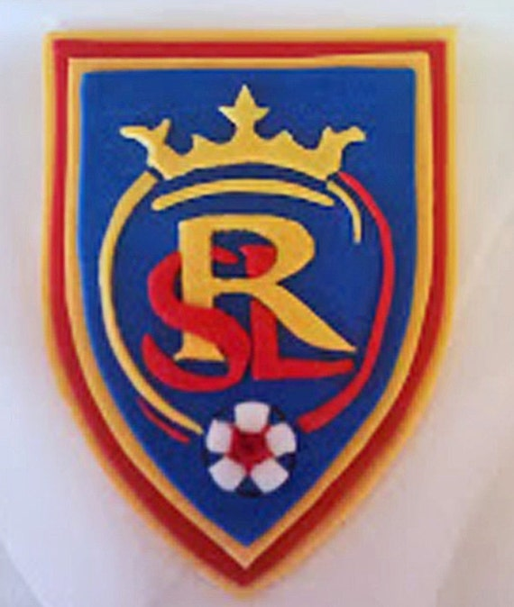 rsl logo coloring pages - photo#10