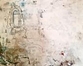 Wall Art, Print, Royalty,...