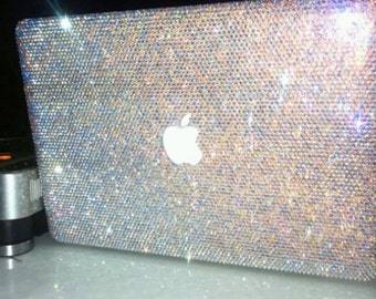 Bling laptop case - newuz.tk brands - low prices · Free 2-Day Shipping · Free Store Pickup,+ followers on Twitter.