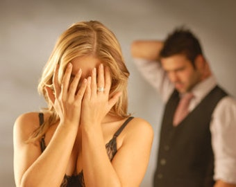 Cheating Psychic Reading [Cheating/Infidelity/Relationship Psychic Reading by Email/Chat]