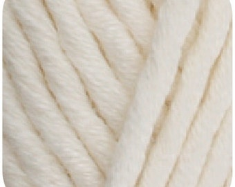 Hatnut cool 150g white (201)