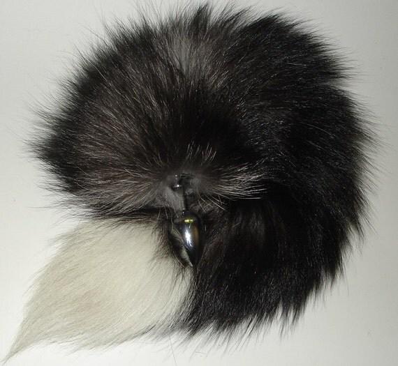 foxtail plug
