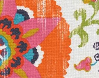 OD Silsila Lawn By P. Kaufman, Fabric By The Yard