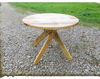 Folding Table/ Garden Table/ Outdoor Table