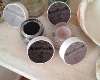 Lip Balm x 4 Value Pack