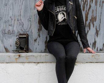 Mme Scodioli Shirt - Women's Sizes
