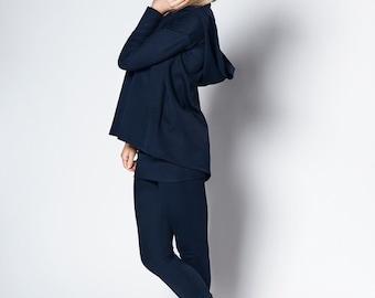 Yoga top | Yoga pants | Yoga clothing | Yoga wear | LeMuse yoga suit