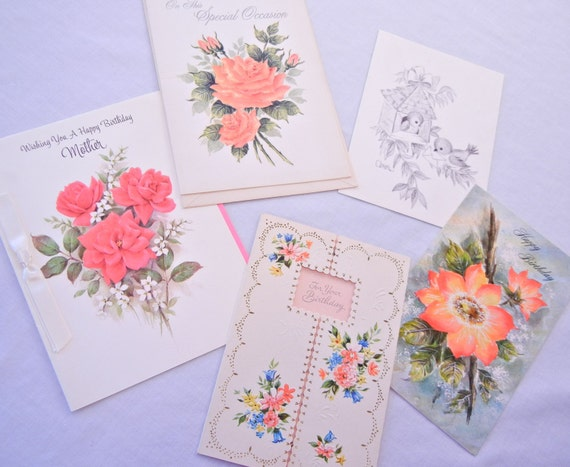 https://www.etsy.com/listing/150013064/floral-mother-birthday-card-set-of-5-red?ref=shop_home_feat_1