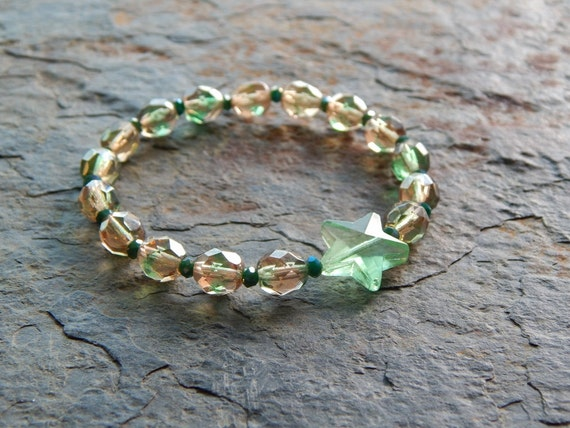 https://www.etsy.com/se-en/listing/203260000/star-bracelet-celestial-themed-jewelry