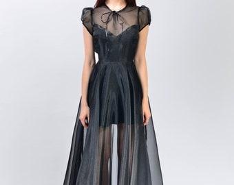 Floarea Dress
